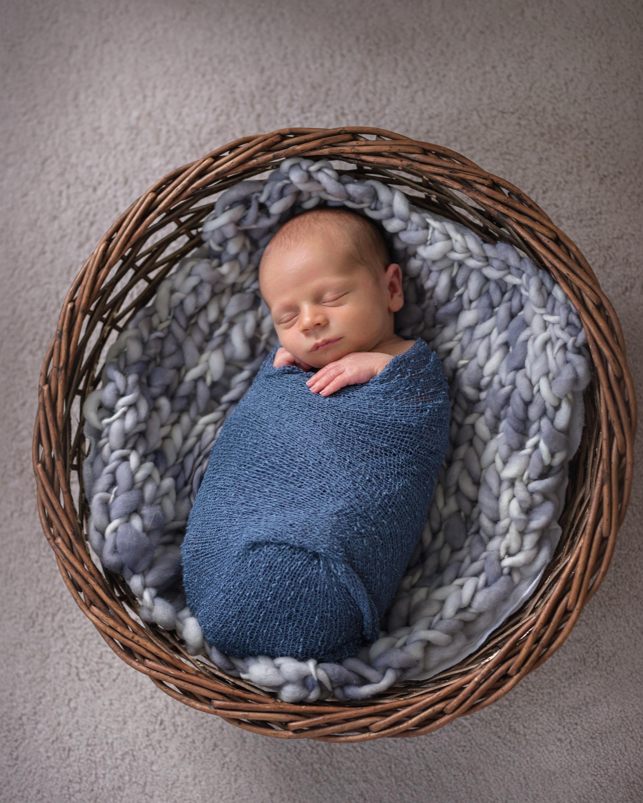 BabyNoah-31.jpg