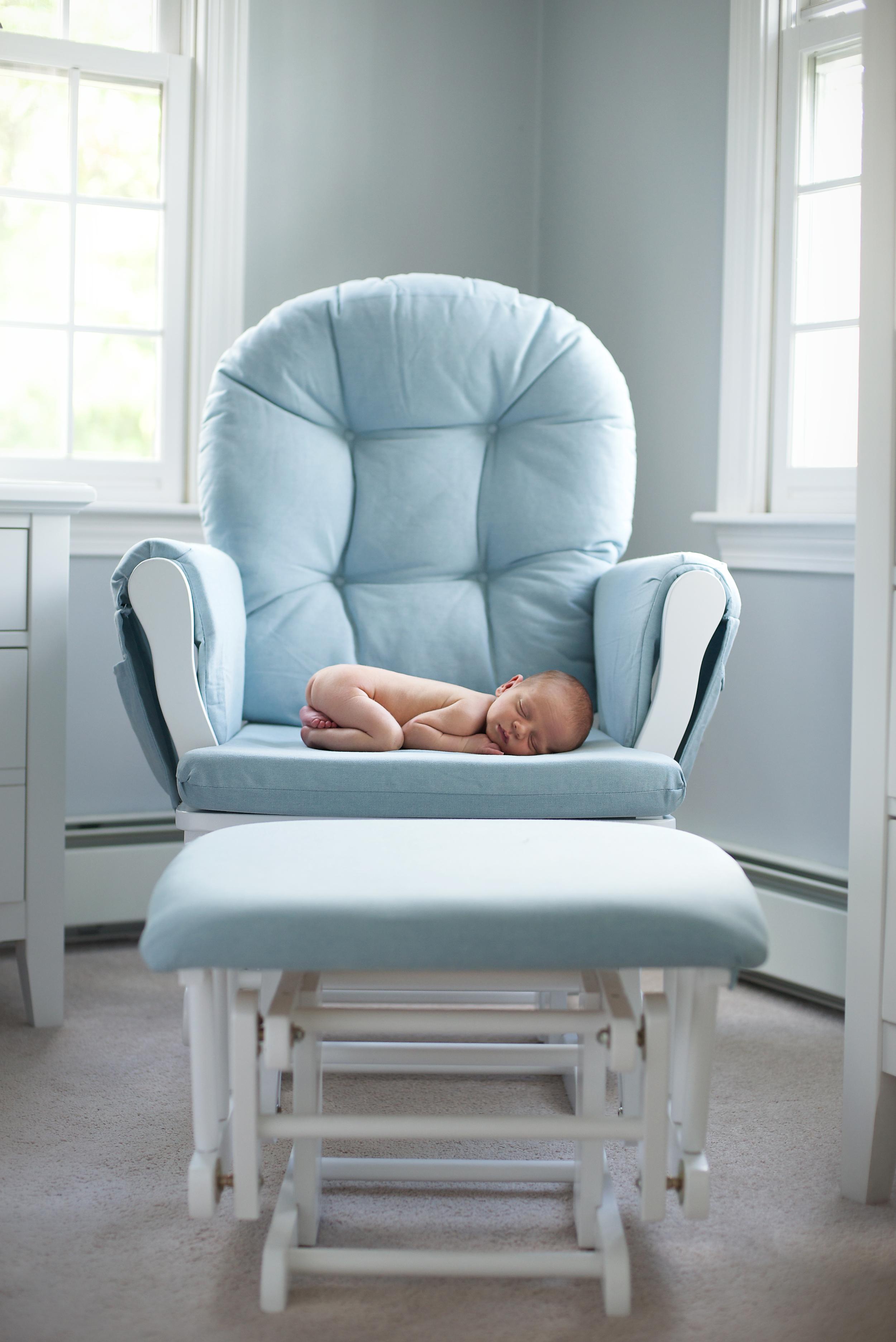 BabyNoah-34.jpg