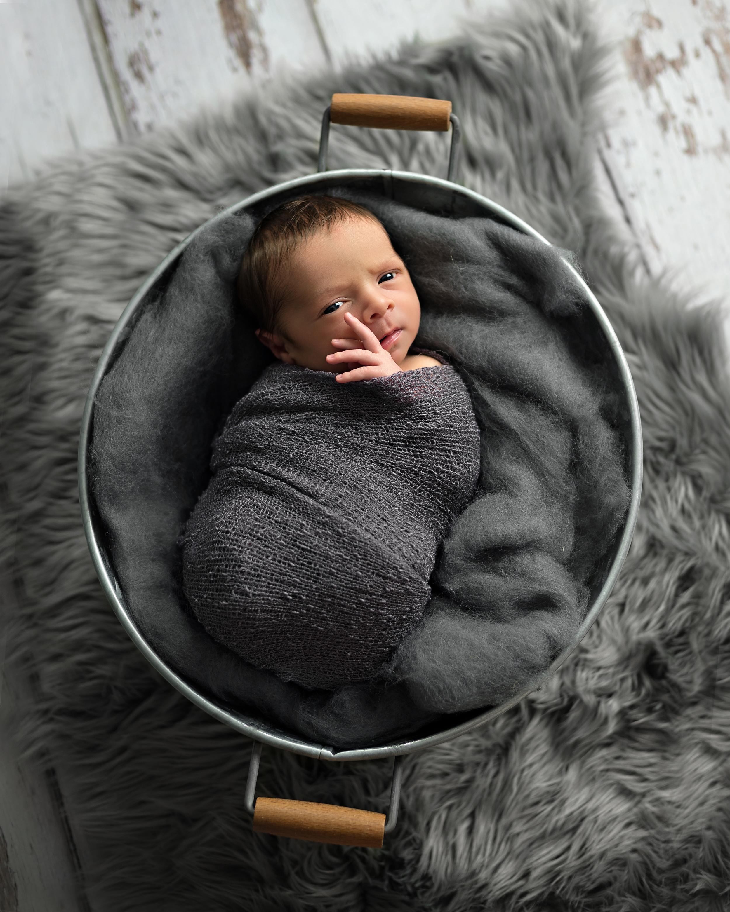 BabyNathan-1.jpg