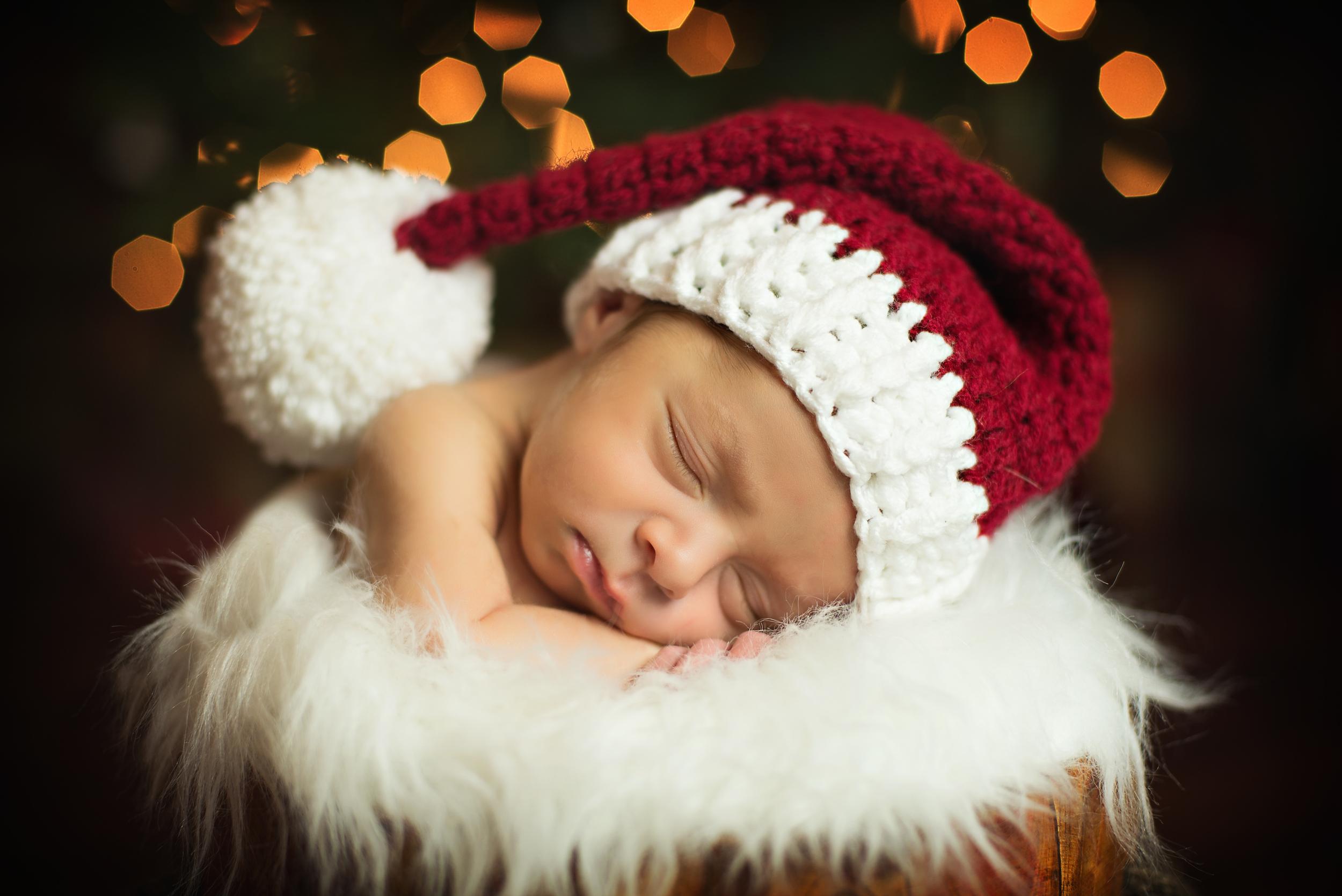 BabyNathan-10.jpg