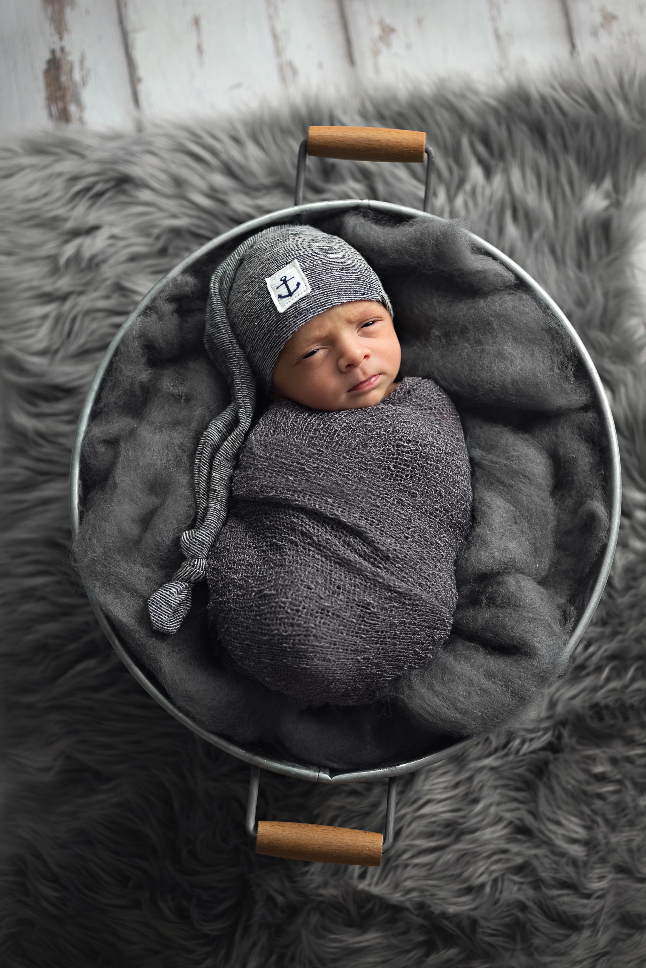 BabyNathan-13.jpg