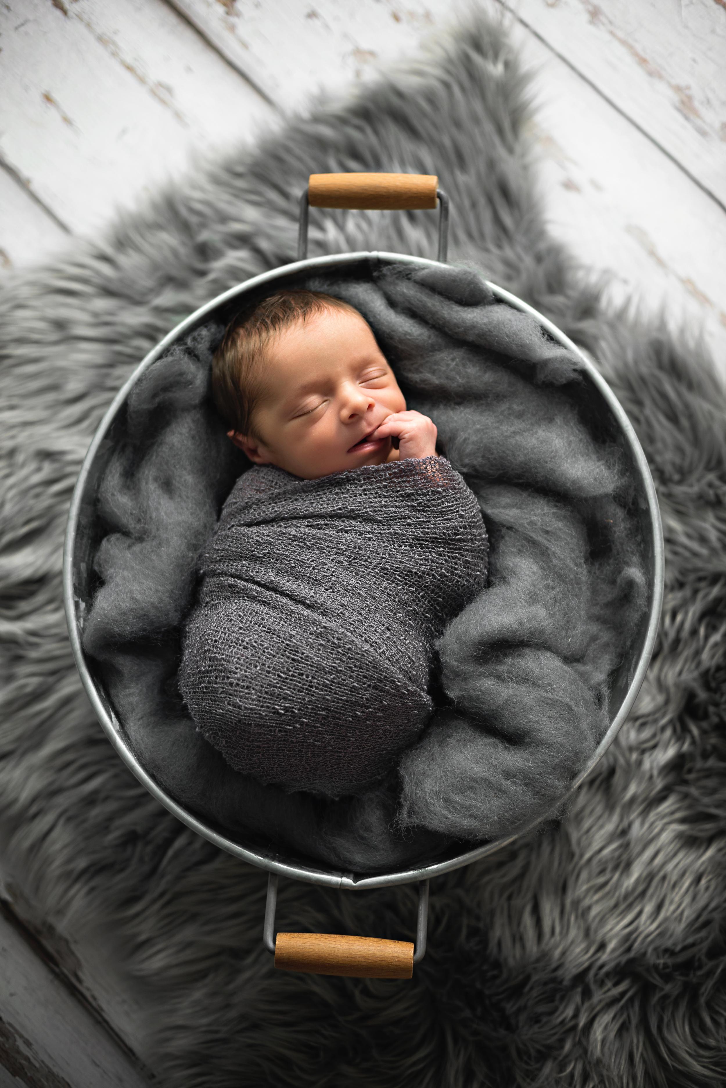 BabyNathan-16.jpg