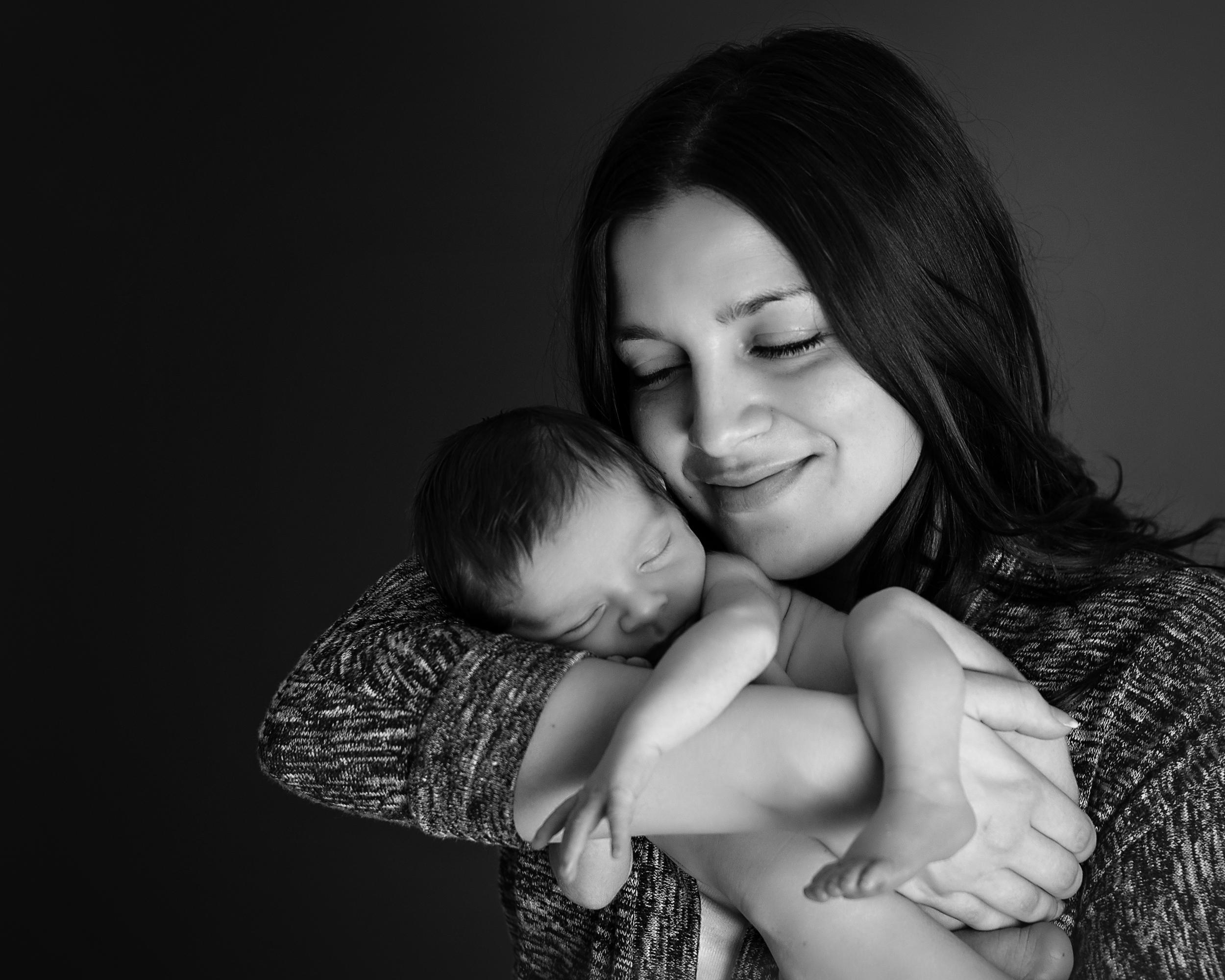 BabyNathan-24.jpg