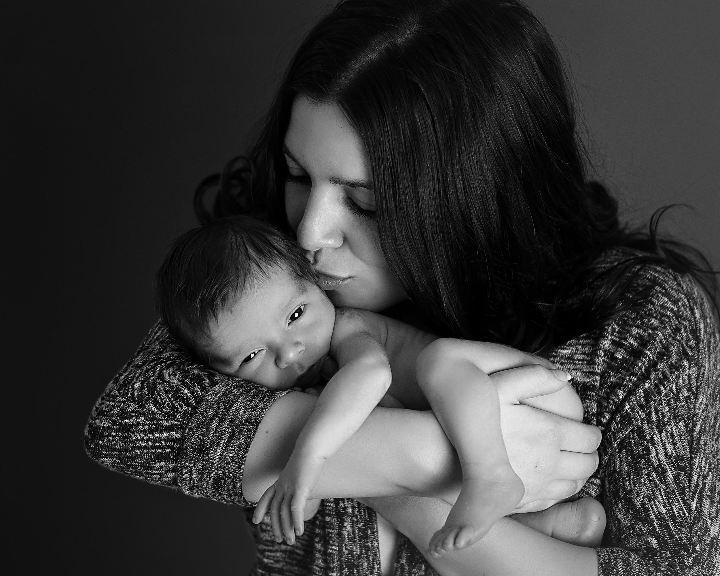 BabyNathan-25.jpg