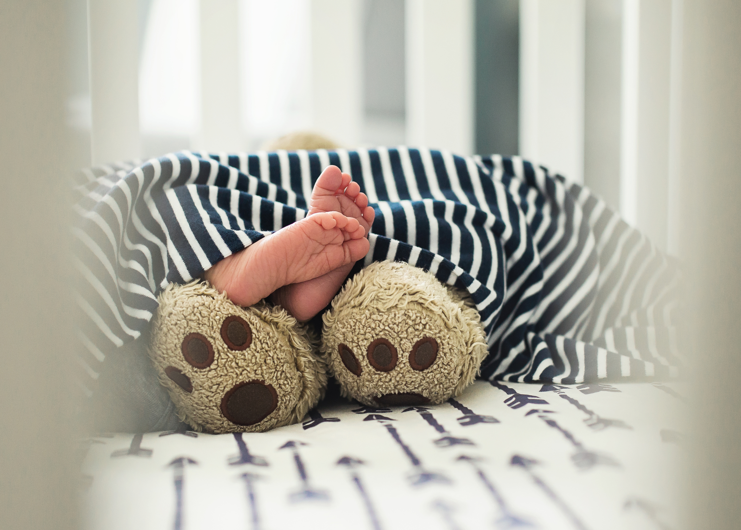 BabyDouglas-6.jpg