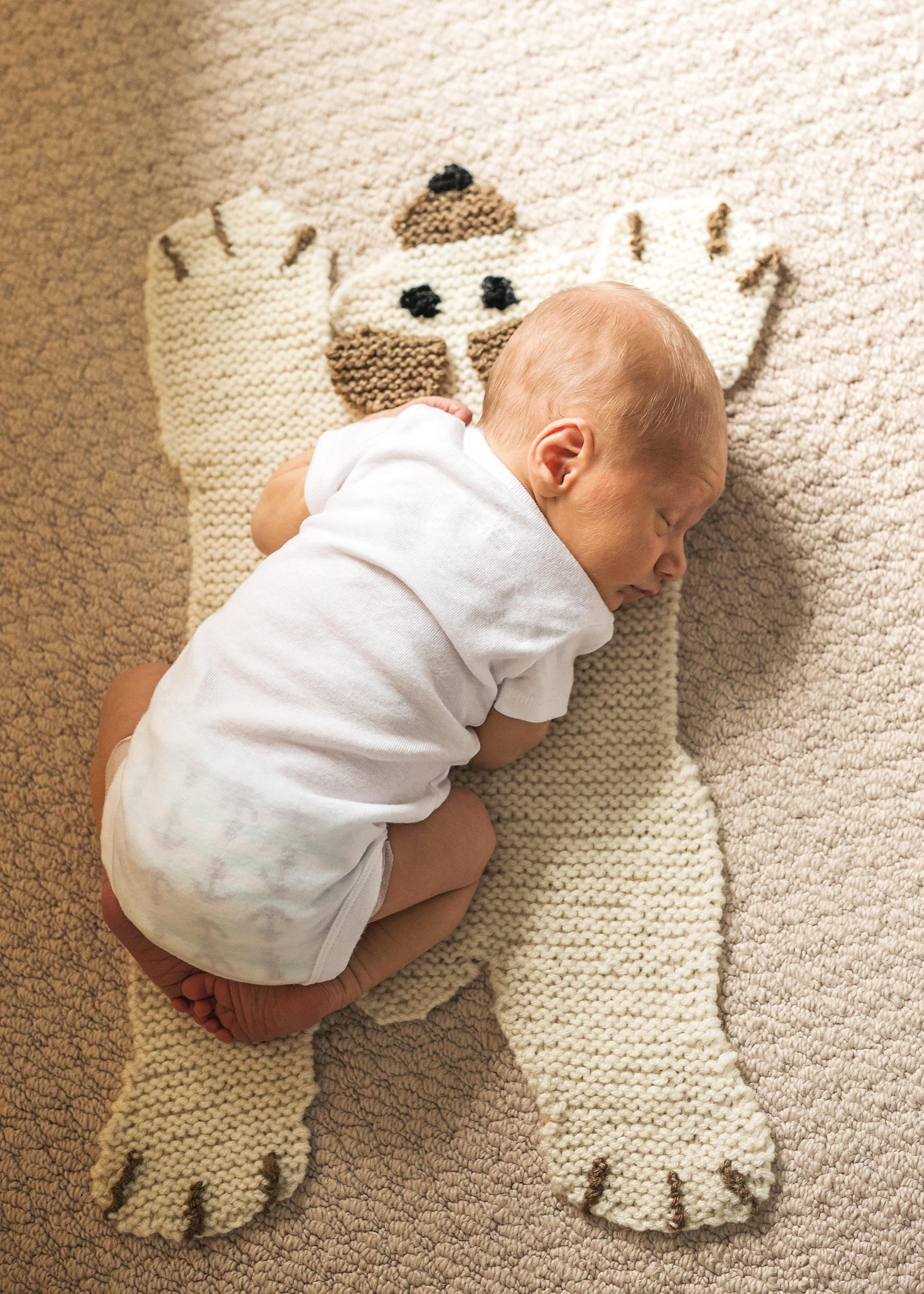 BabyDouglas-25.jpg