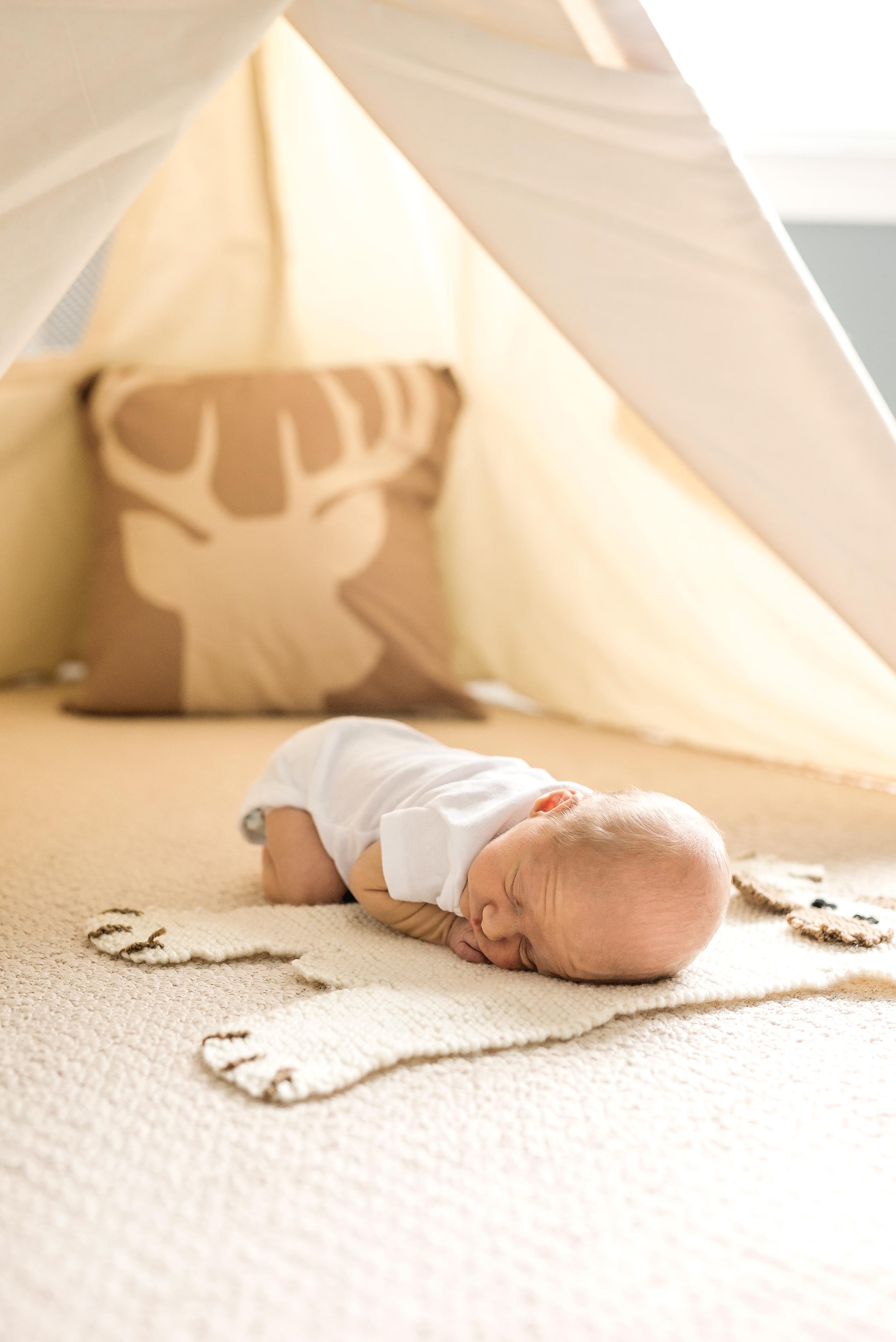 BabyDouglas-26.jpg
