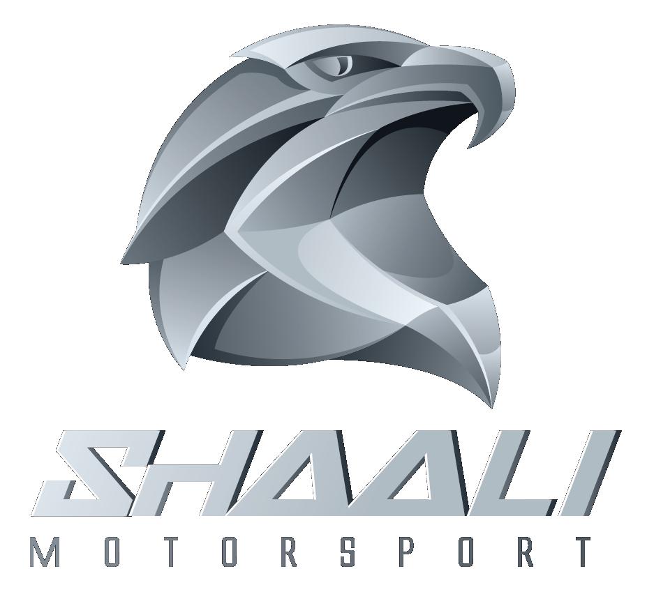 Shaali Logo - Transparent.PNG