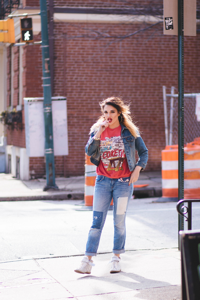 aesthetic-distance-desperately-seeking-susan-madonna-milk-and-ice-vintage-13.jpg