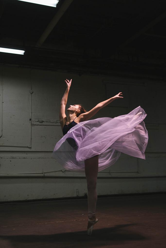 aesthetic-distance-runaway-kanye-west-ballet-shoot
