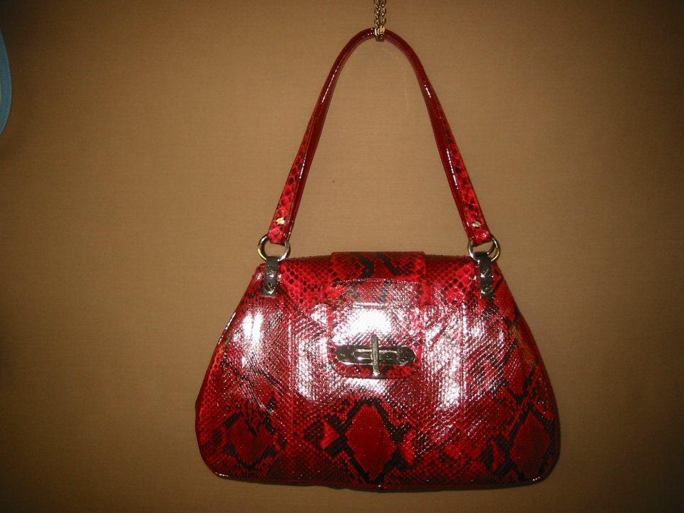red pythone bag.jpg