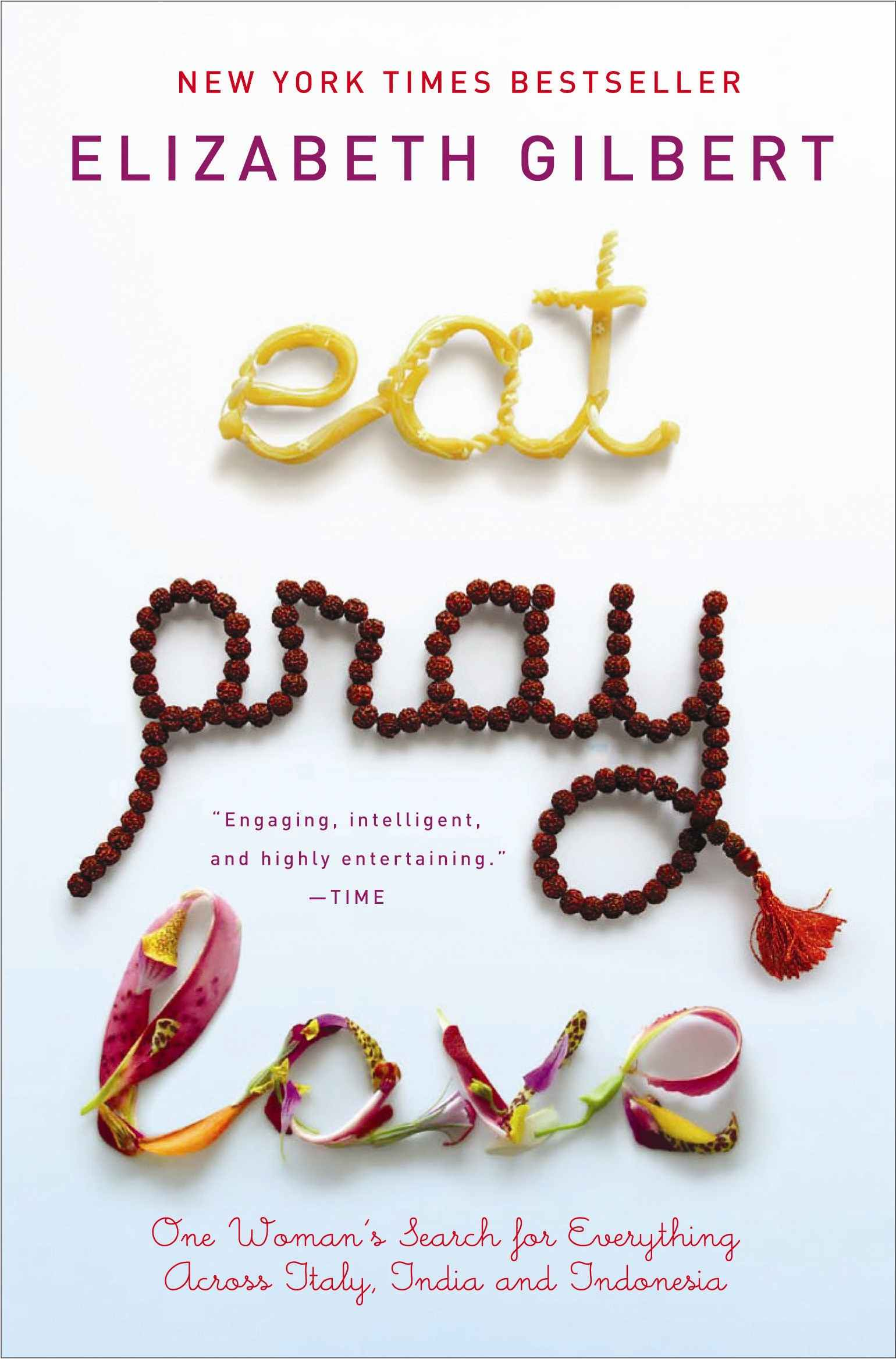 eat-pray-love.jpg