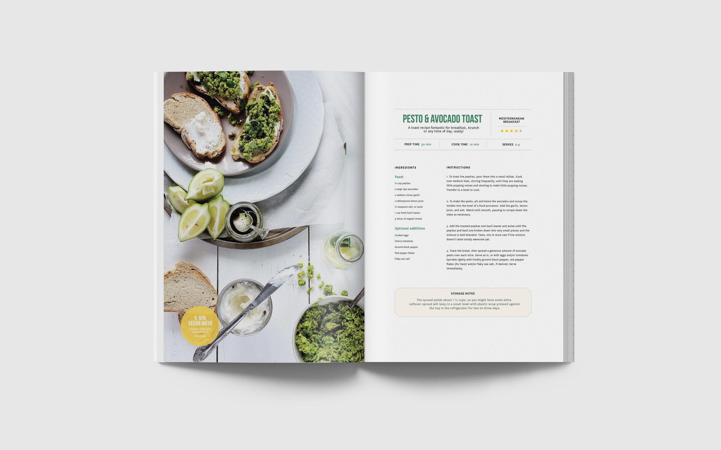 recipe-feature.jpg