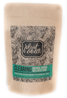 PlantSoak_Clearing300x400.jpg