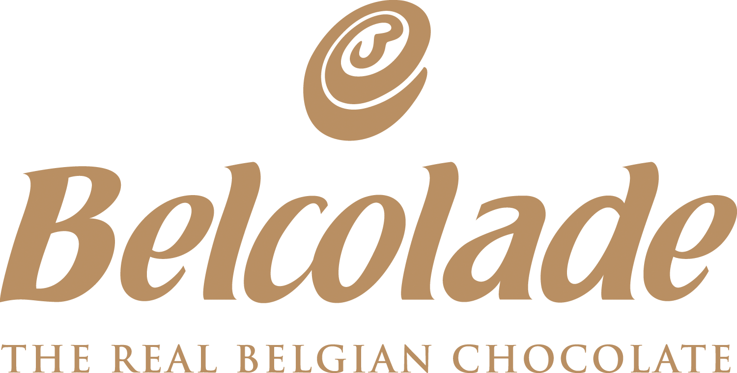 Belcolade Logo GOLD.png