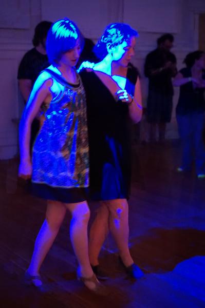 2015-07-05 PBEx Blues-189.jpg