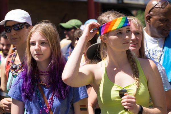 2015-06-14 Gay Pride-71.jpg