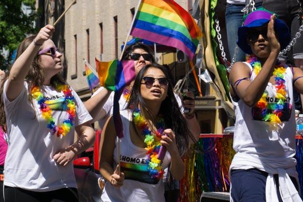 2015-06-14 Gay Pride-61.jpg