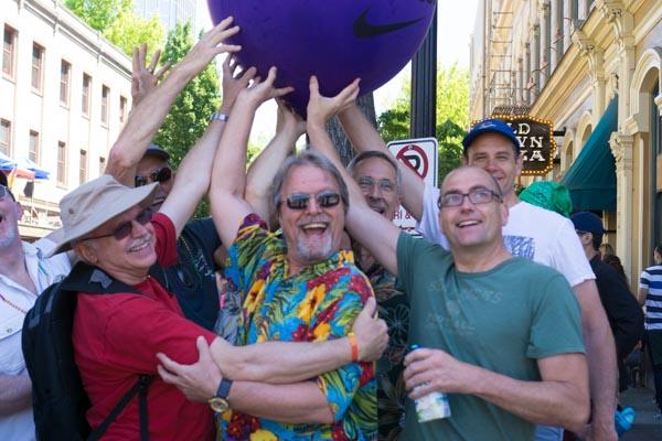 2015-06-14 Gay Pride-163.jpg