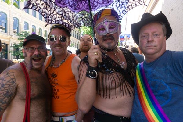 2015-06-14 Gay Pride-190.jpg
