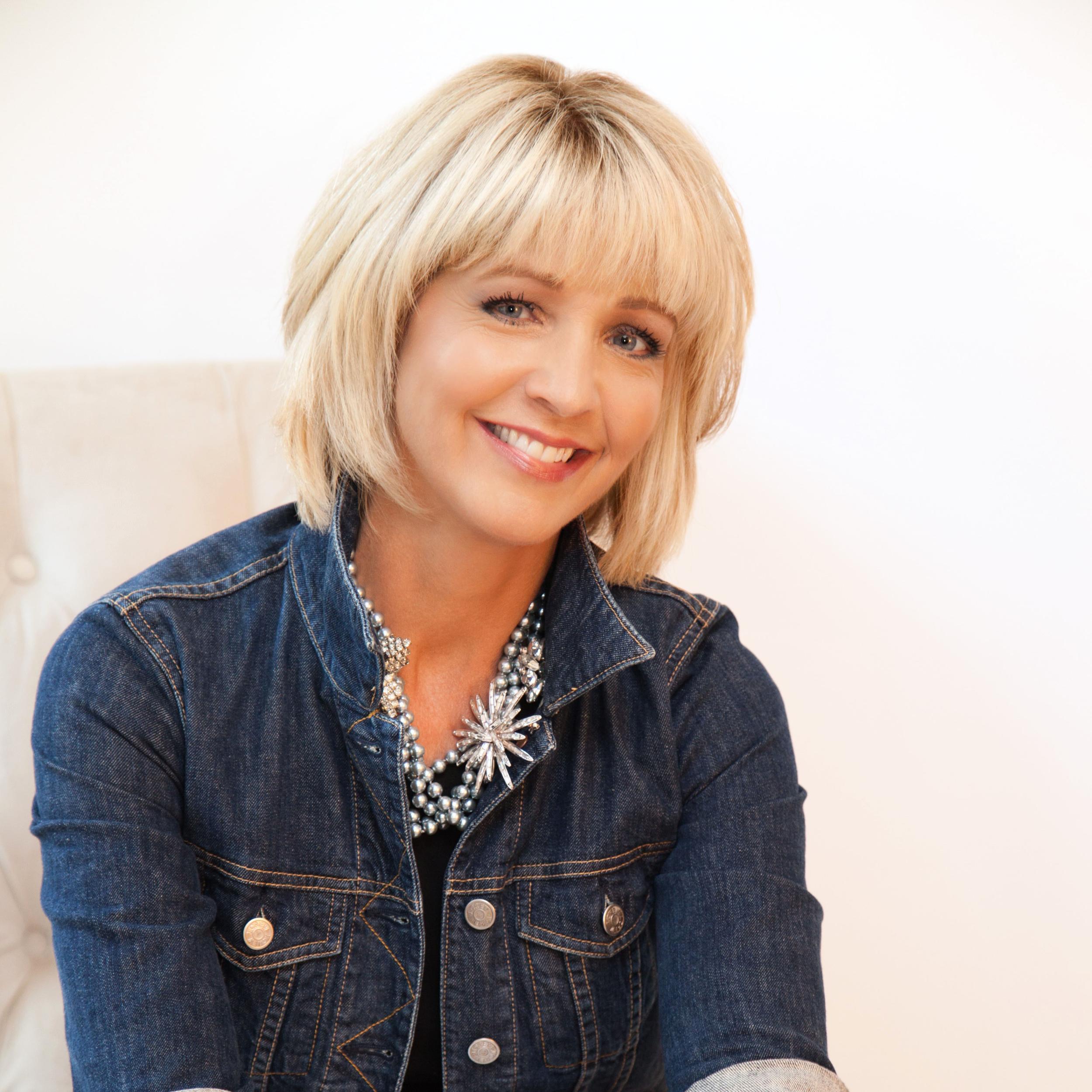 Ann Nyberg, Host