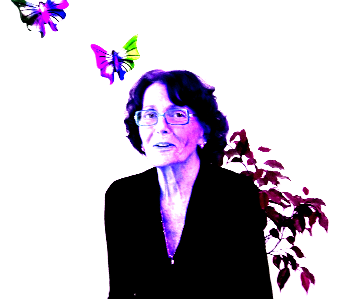 Ellen M. Gabrielle 1943 - 2019A lifetime of Love and Service - So many in the greater New Haven community knew Ellen as a fierce long-time advocate and leader on the HIV/AIDS, housing and homelessness, and food insecurity front lines - she will be dearly missed. Ellen served as Development Director here at Liberty Community Services for many years, was one of the visionaries who founded the Sunrise Cafe, started Liberty's Project Style event and continued over the years to lead the charge each year in cultivating amazing donations for the event's auction.Ellen felt the best way to honor her commitment to making a difference was through a donation to St. Mary's Church, New Haven, A Place to Nourish your Health (APNH), or the Liberty's Sunrise Cafe. Please also consider following her example by volunteering your time to these worthwhile organizations. Check our website or call 203-495-7600 for more information. Please note that your gift is for the Sunrise Cafe and in honor of Ellen.New Haven Register Obituary