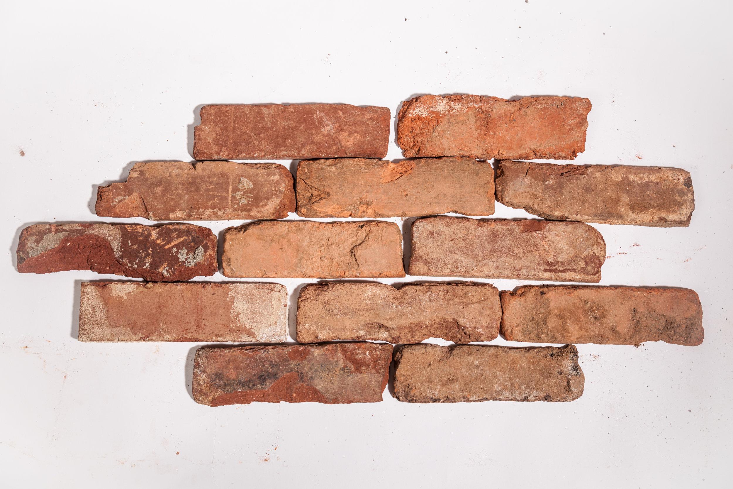 SouthernDemo_Bricks_028.jpg