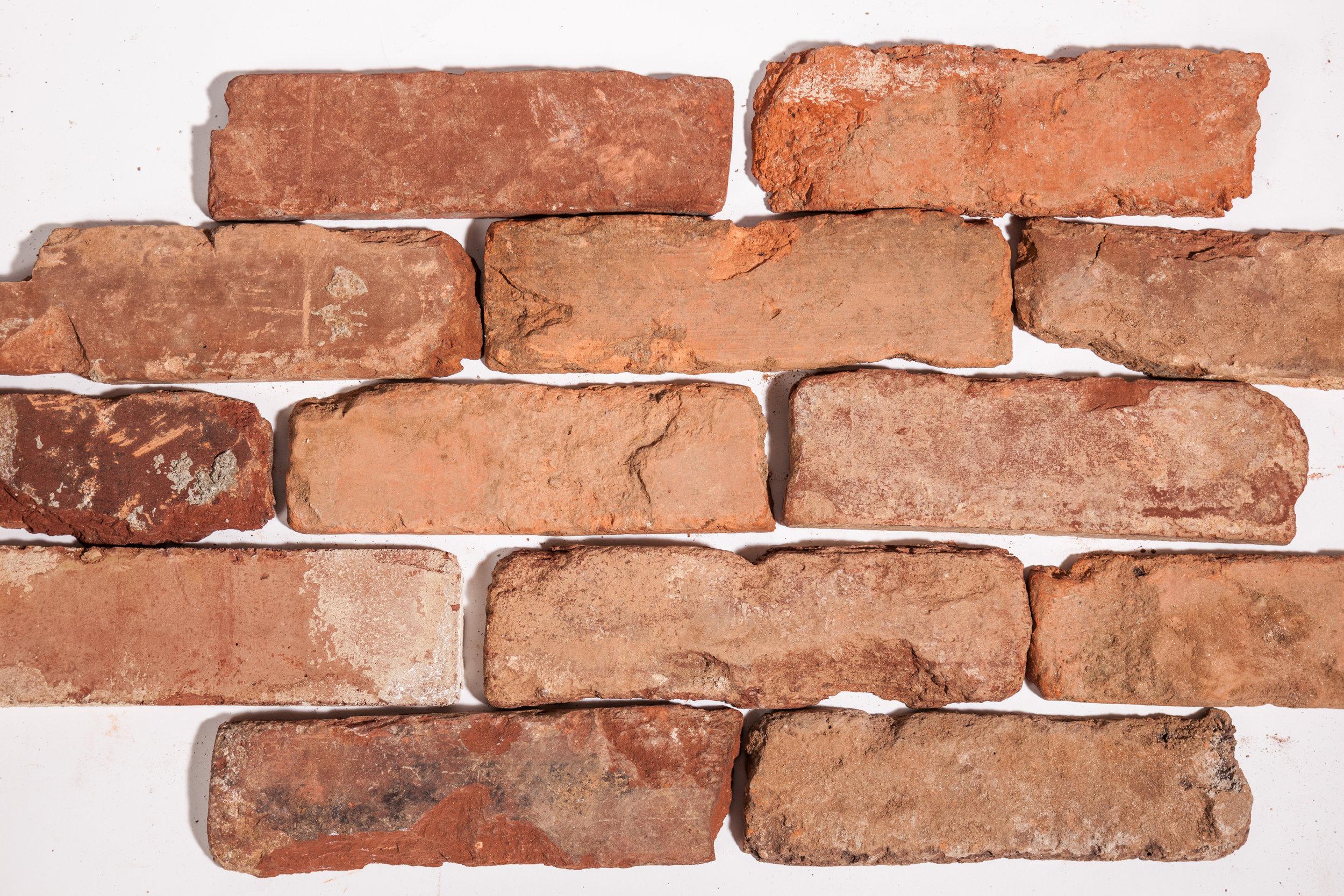 SouthernDemo_Bricks_025.jpg