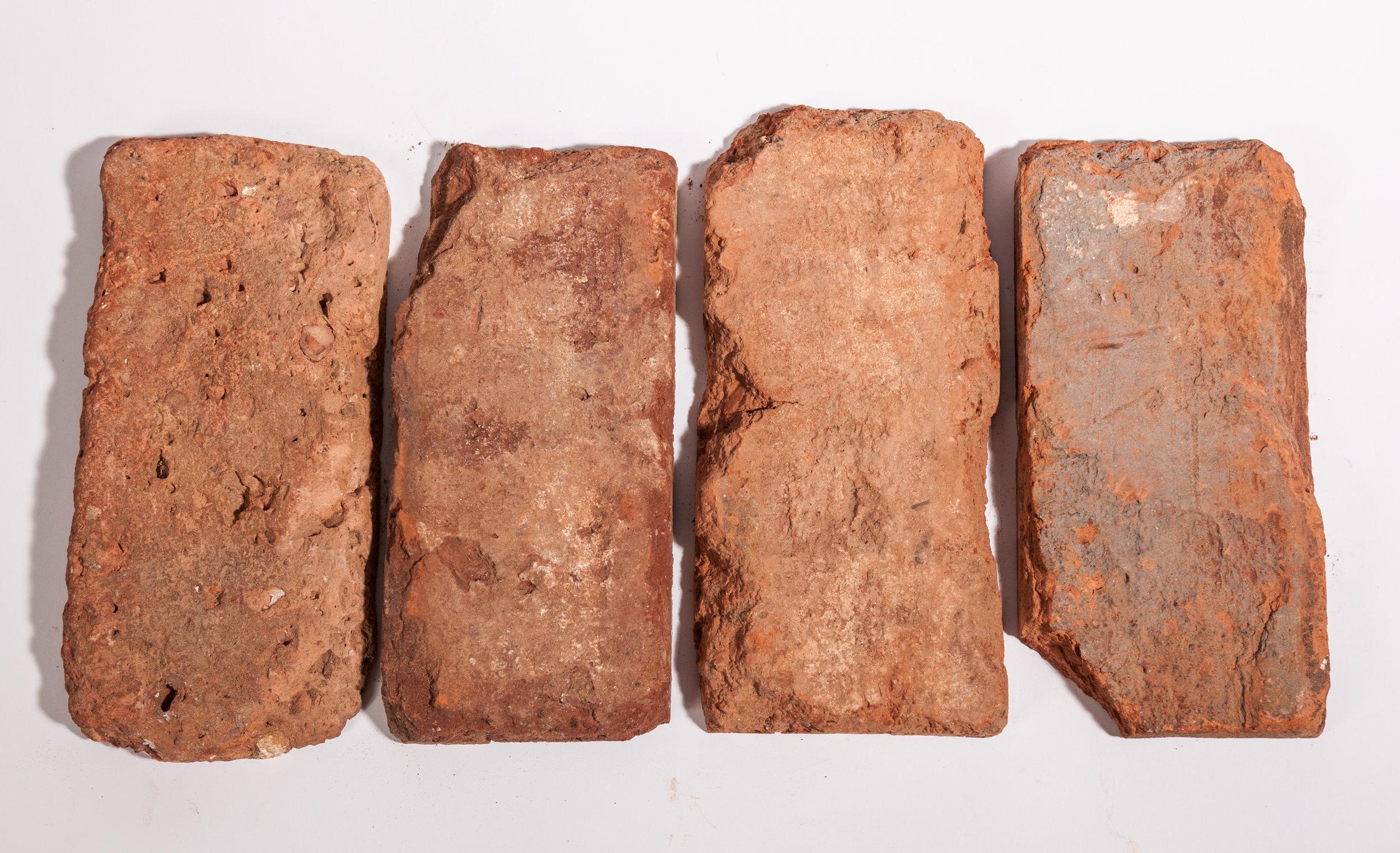 SouthernDemo_Bricks_005.jpg