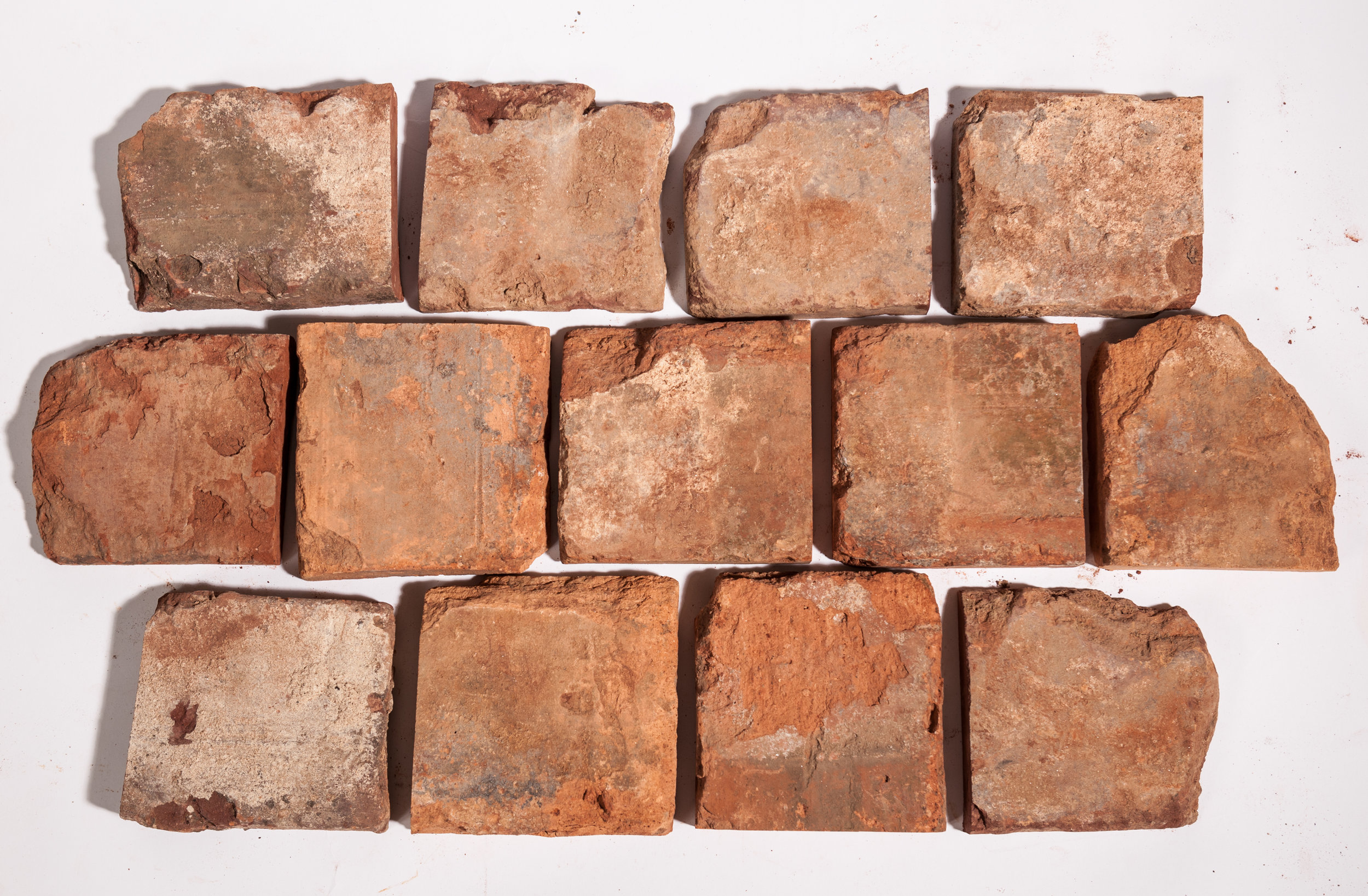 SouthernDemo_Bricks_042.jpg