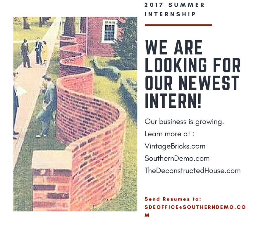 2017 summer internship-2.png