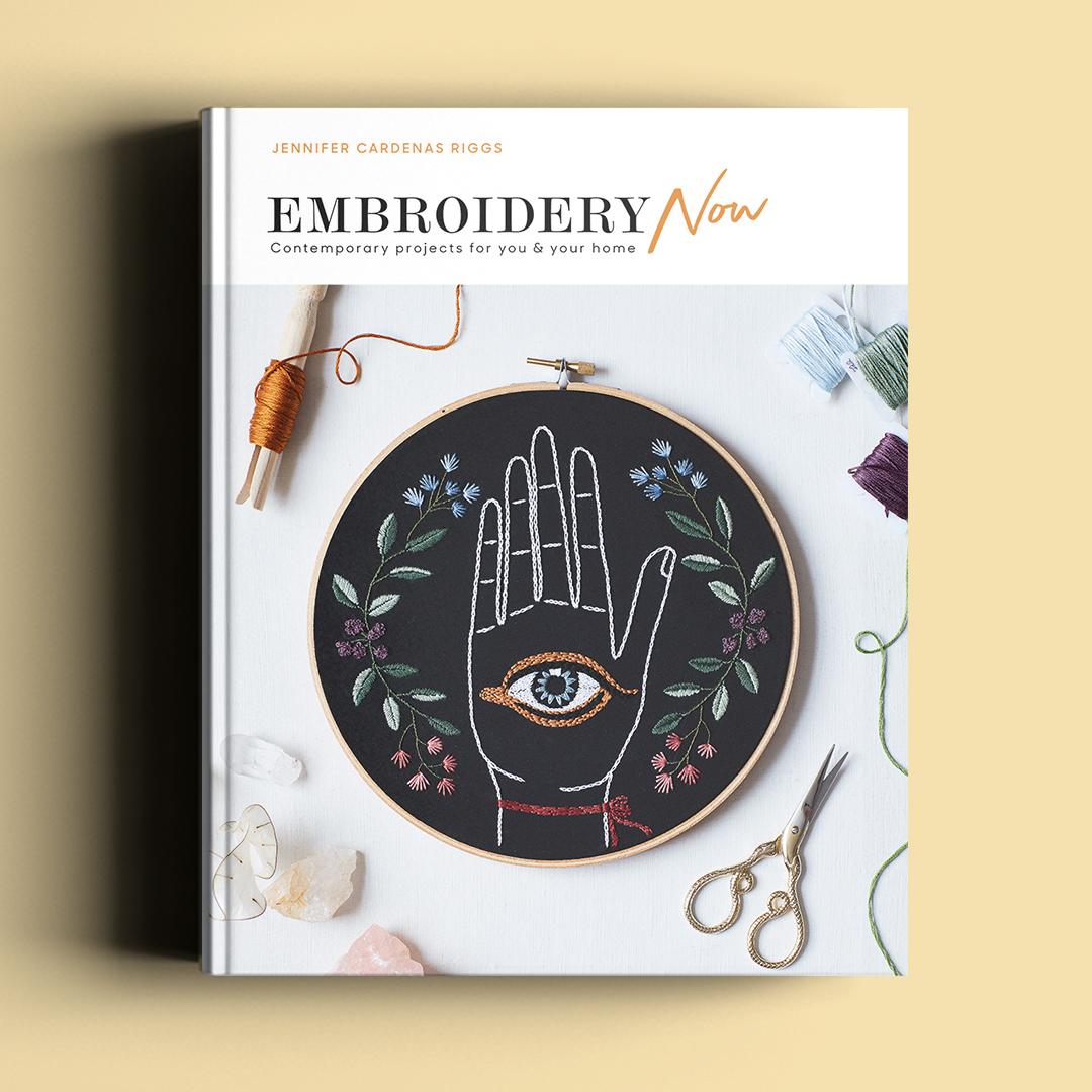 EmbroideryNow_IG[6].jpg