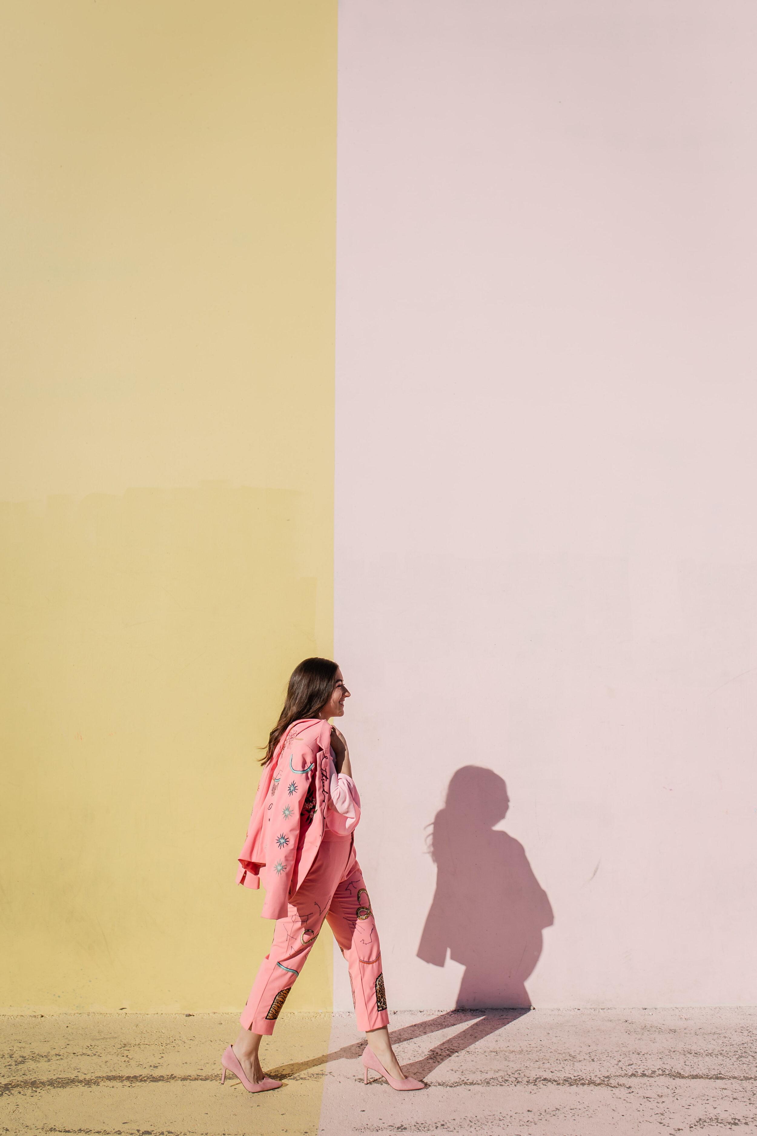 DS_thread_honey_color_wall-97.jpg