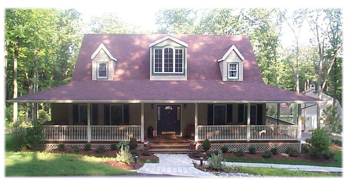 house front 4.JPG