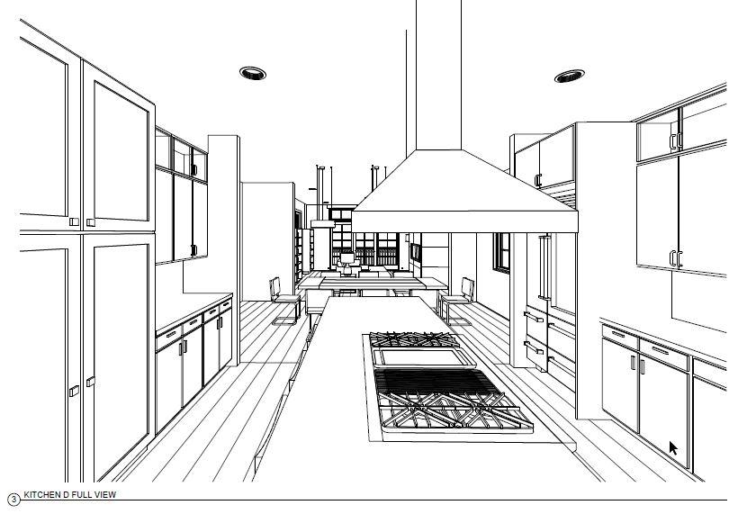 Main Street bottom condo - Unit D Kitchen Elevation.jpg