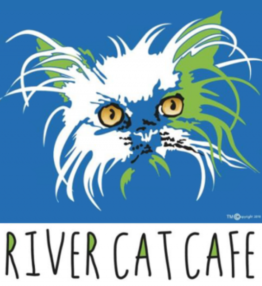 river cat cafe.png