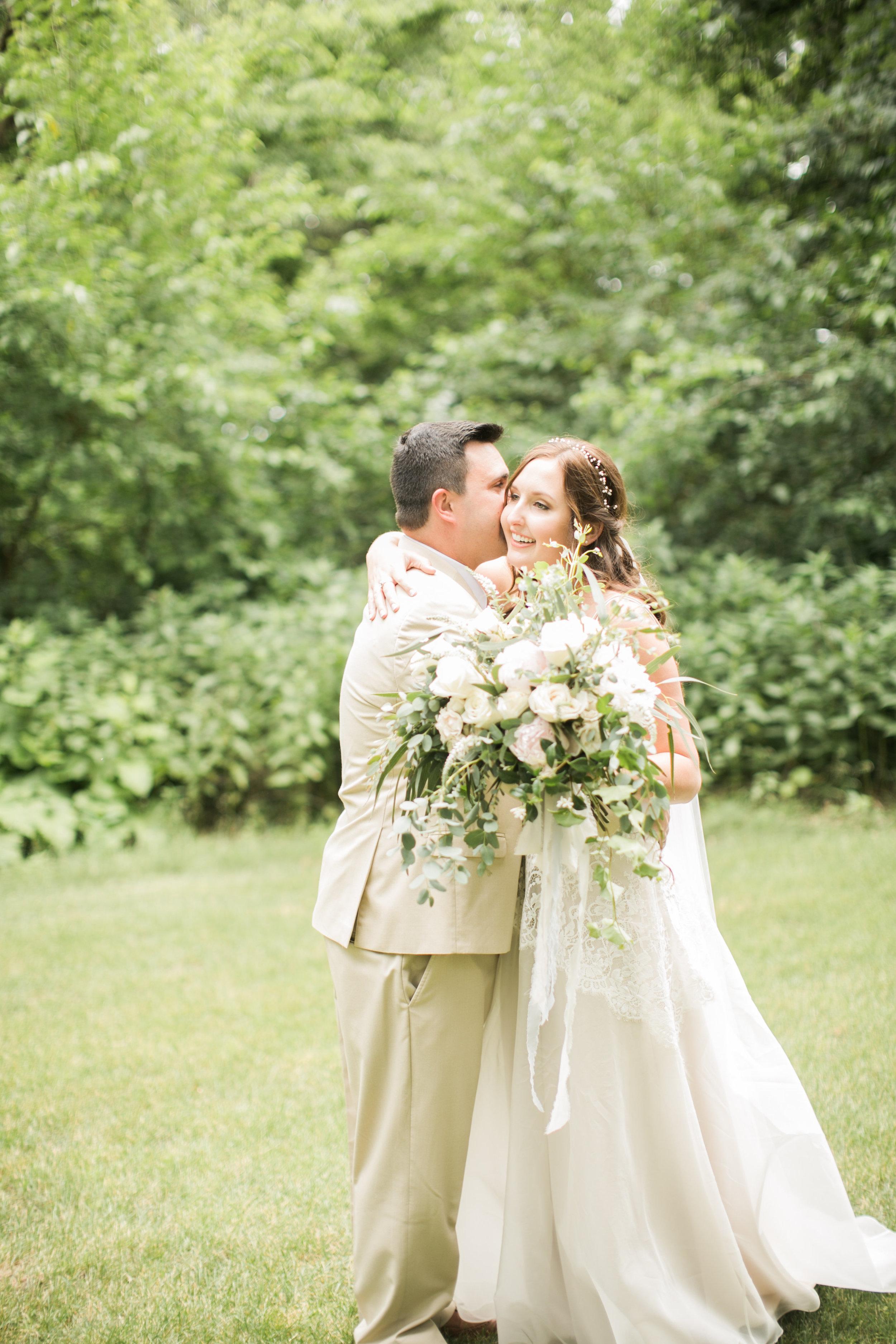 newlyweds-0260.jpg