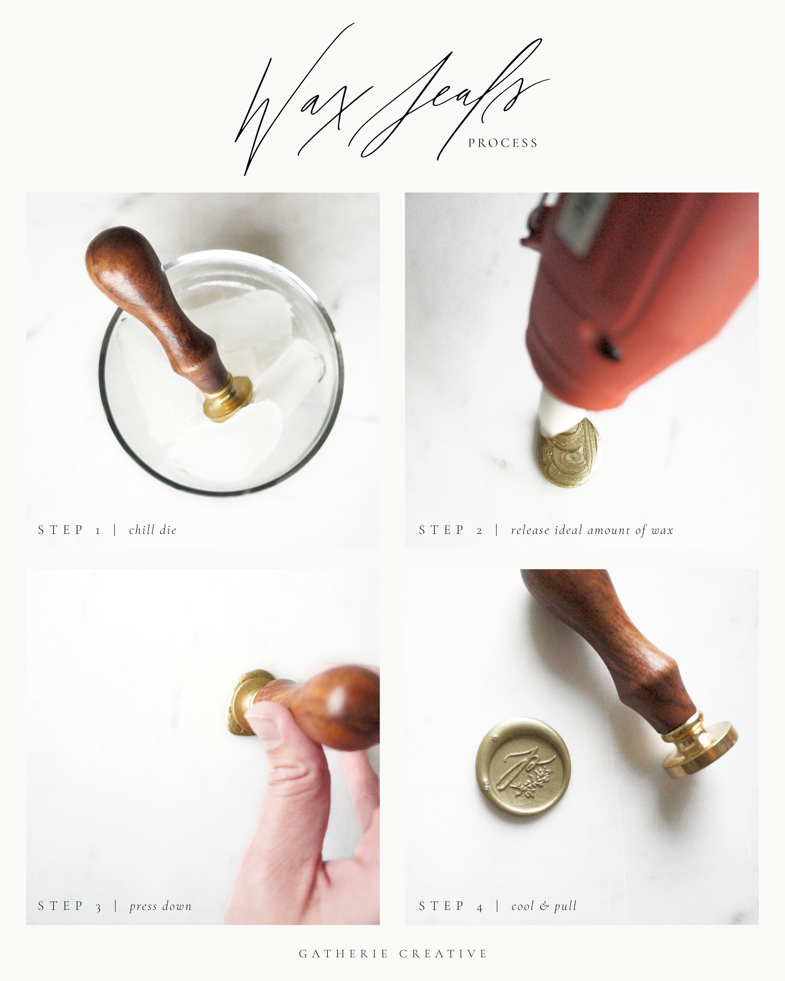 wax_seal_process