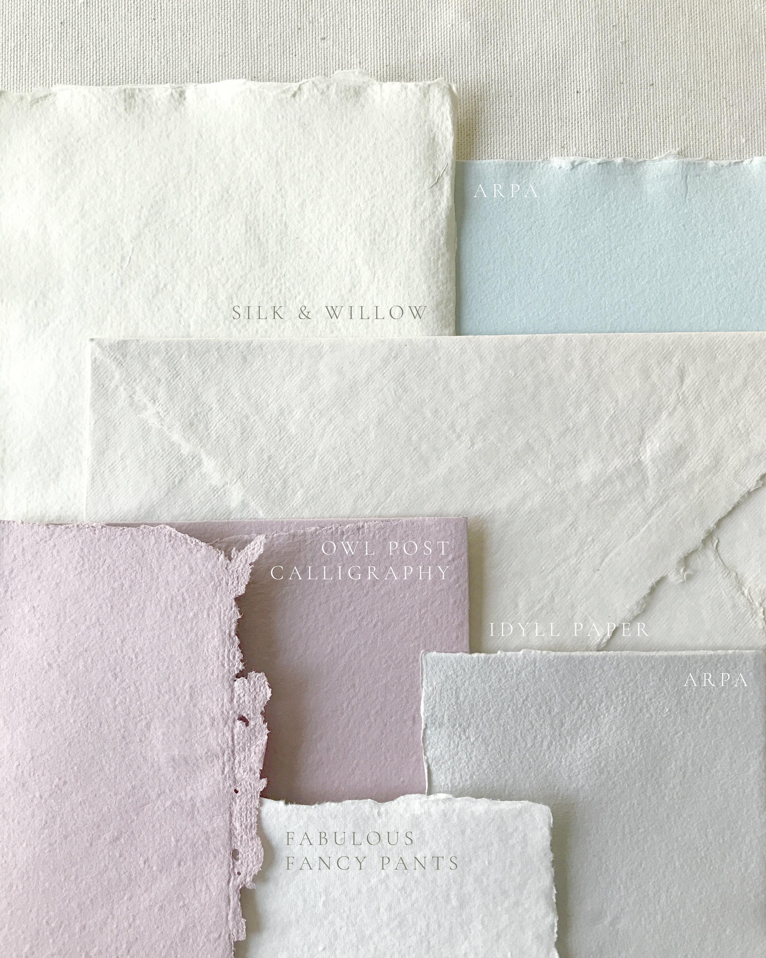 handmade_paper.jpg