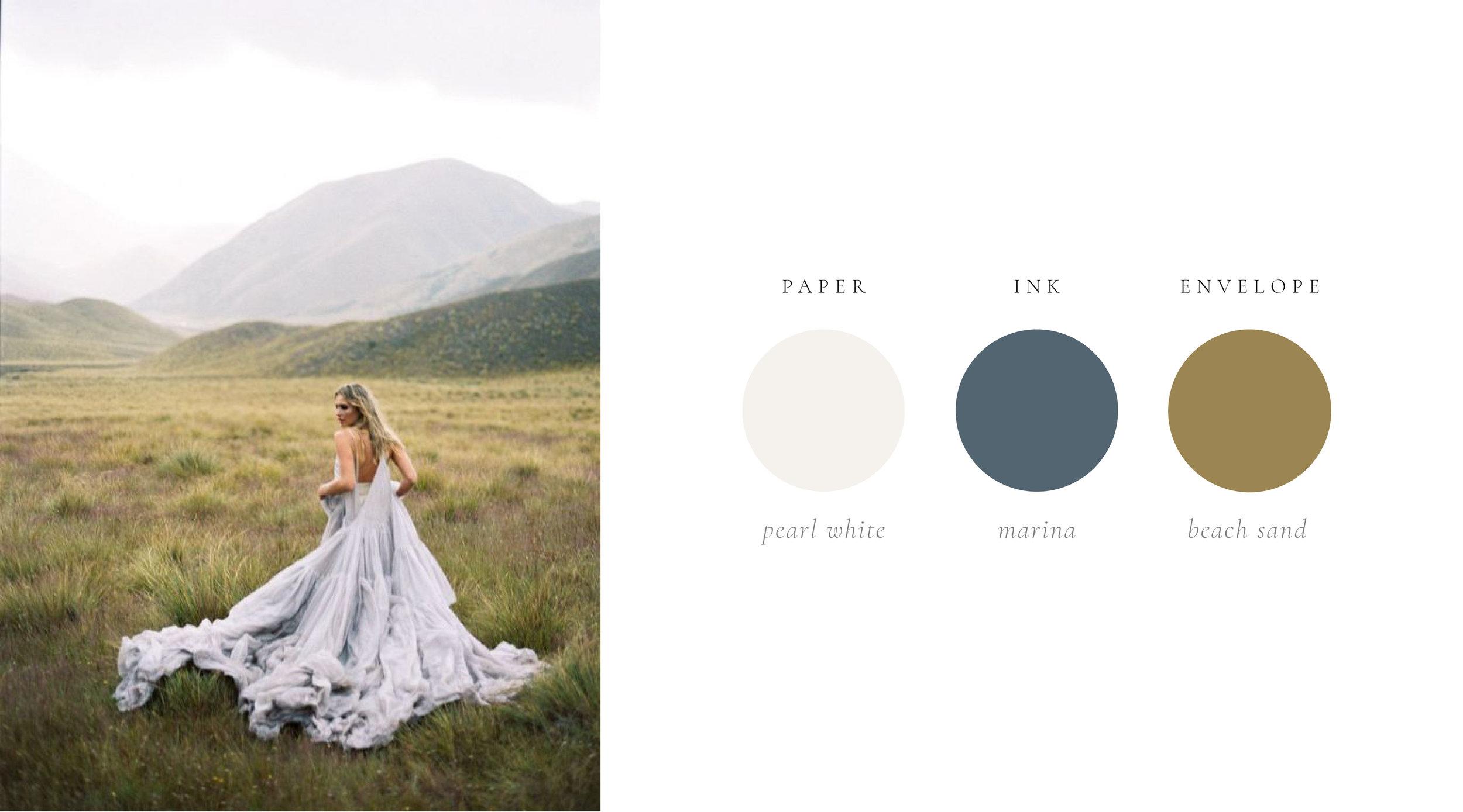 color_inspiration.jpg