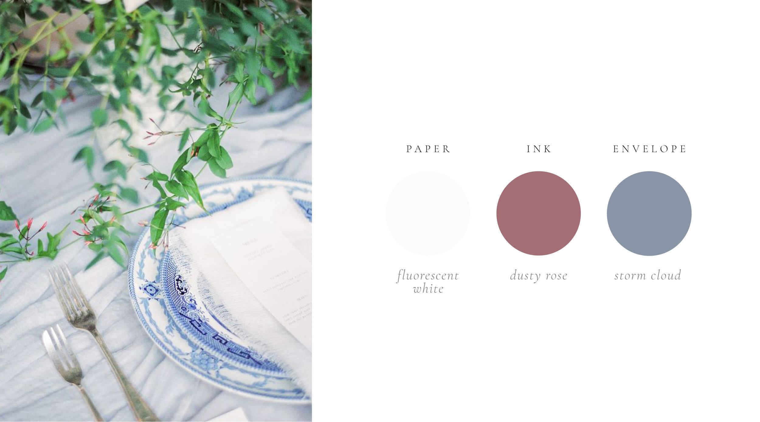 color_inspiration5.jpg