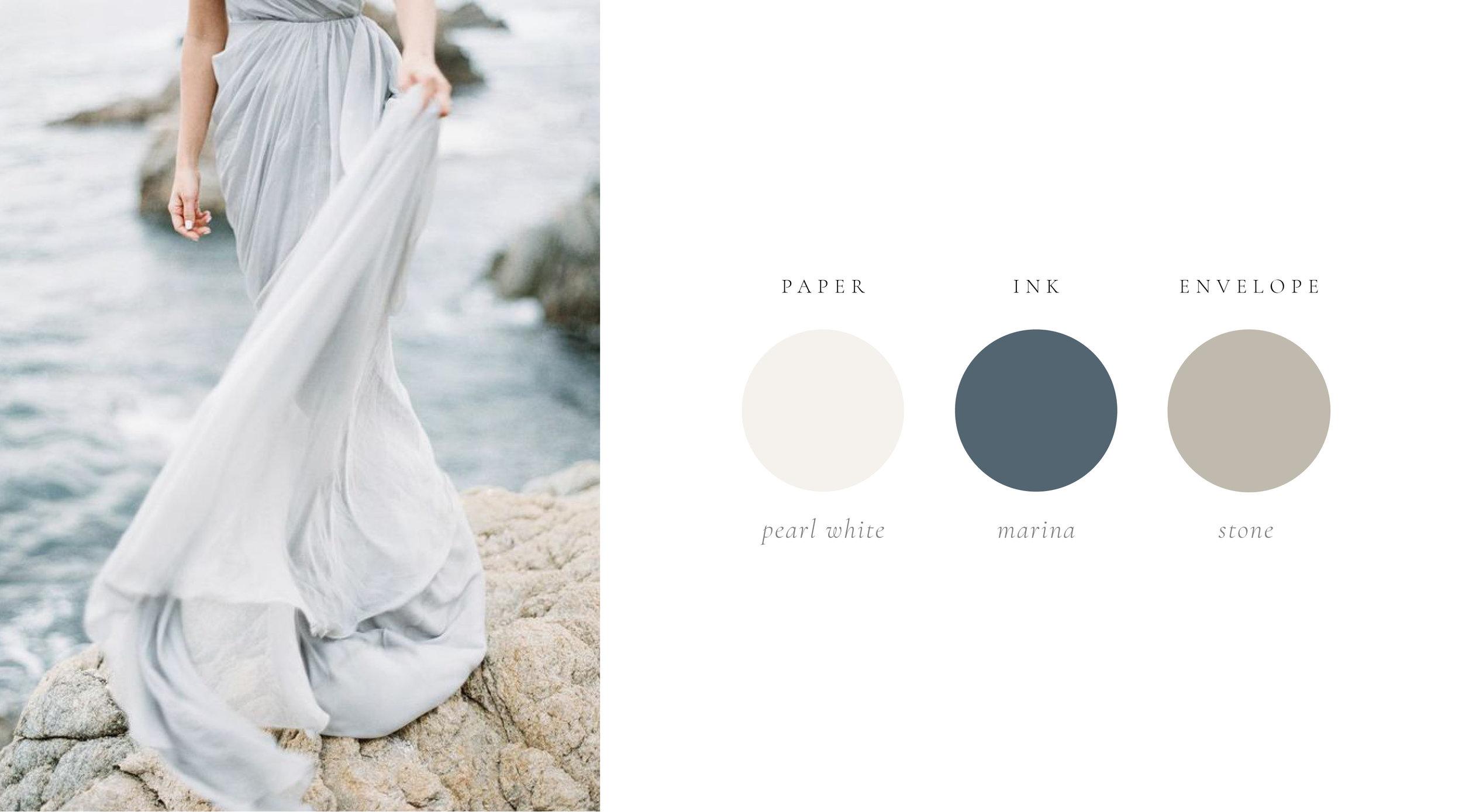 color_inspiration7.jpg