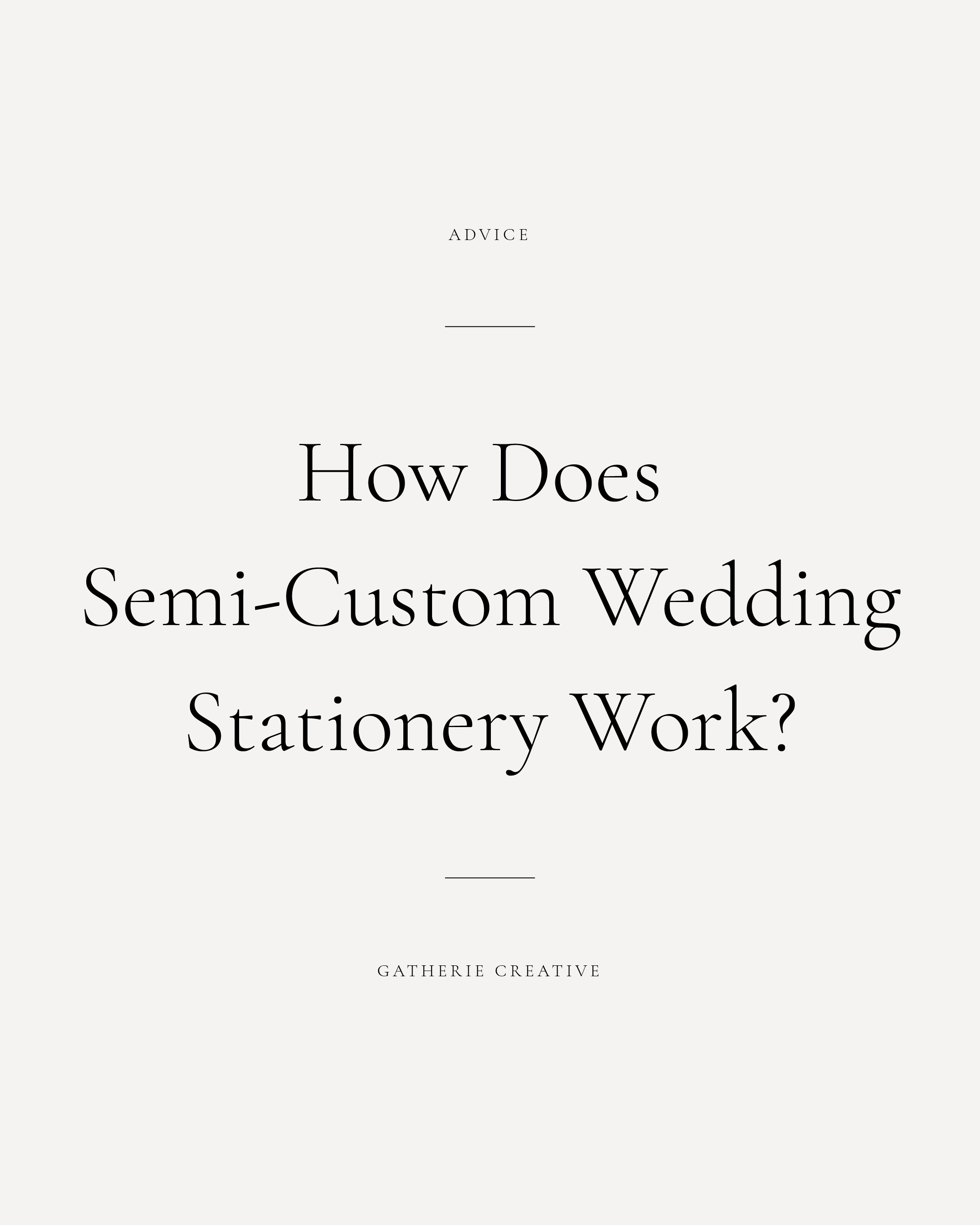 semi-custom_stationery_guide-01.jpg