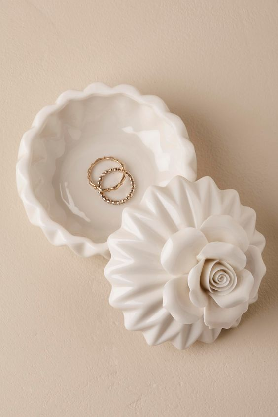 BHLDN Ring Dish