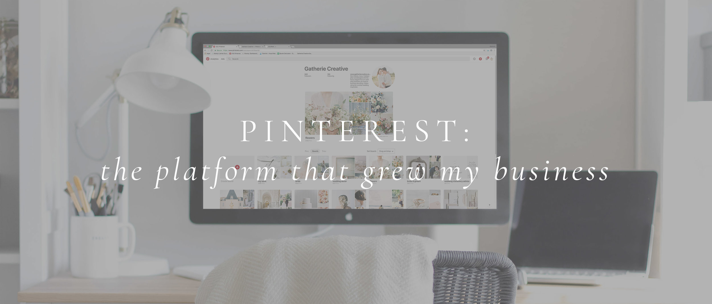 Pinterest_profile_2.png