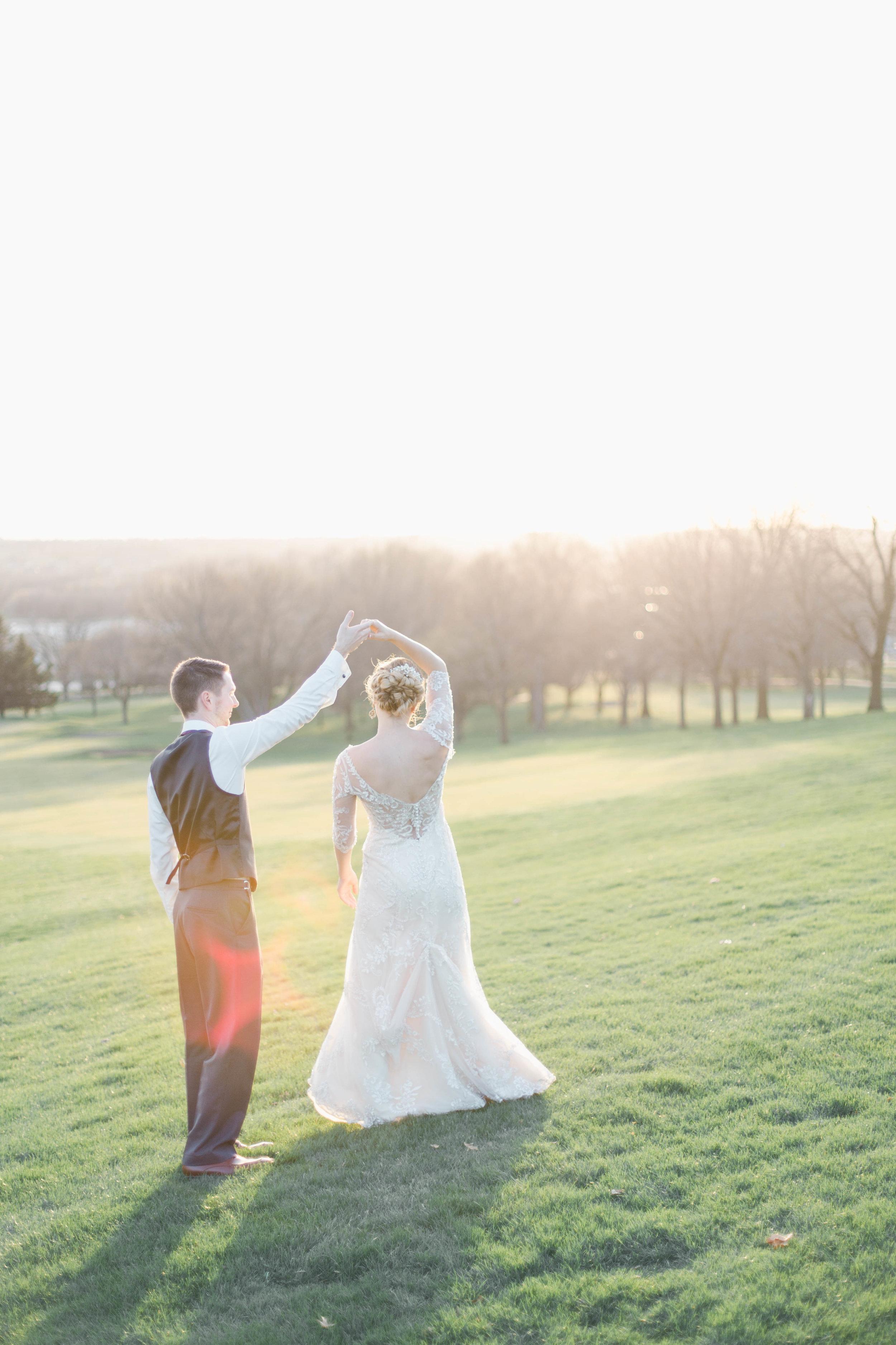 Gatherie Creative Iowa Lifestyle and Wedding Photographer