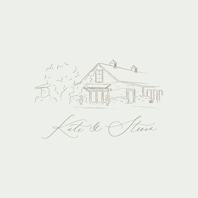 A custom venue illustration created for Kate & Steven's Charleston wedding! This cute little carriage house drawing will make for a lovely heirloom keepsake as a reminder of where it all began. Frame it and hang it on your wall? Why not?! 🖼 ⠀⠀⠀⠀⠀⠀⠀⠀⠀ Thinking about my designs living on past the wedding day gives me all the feels. 🙌🏼 ⠀⠀⠀⠀⠀⠀⠀⠀⠀ What things from your wedding day have a life after the party?? We had potted plants at our wedding and now I use those same pots to plant in every year. 🌱 . . . . .  #weddinginspo #weddinginspiration #wedding #charlestonwedding #charlestonweddings #southcarolinawedding #southernweddings #destinationwedding #luxurywedding #fineartwedding #weddingplanning #weddingideas #putaringonit #marryme #ido #justmarried #sayido #shesaidyes #engaged #2020bride #fiance #proposal #engagement #fineartcuration #fineartfriday #scwedding #southernbride #charlestonbride