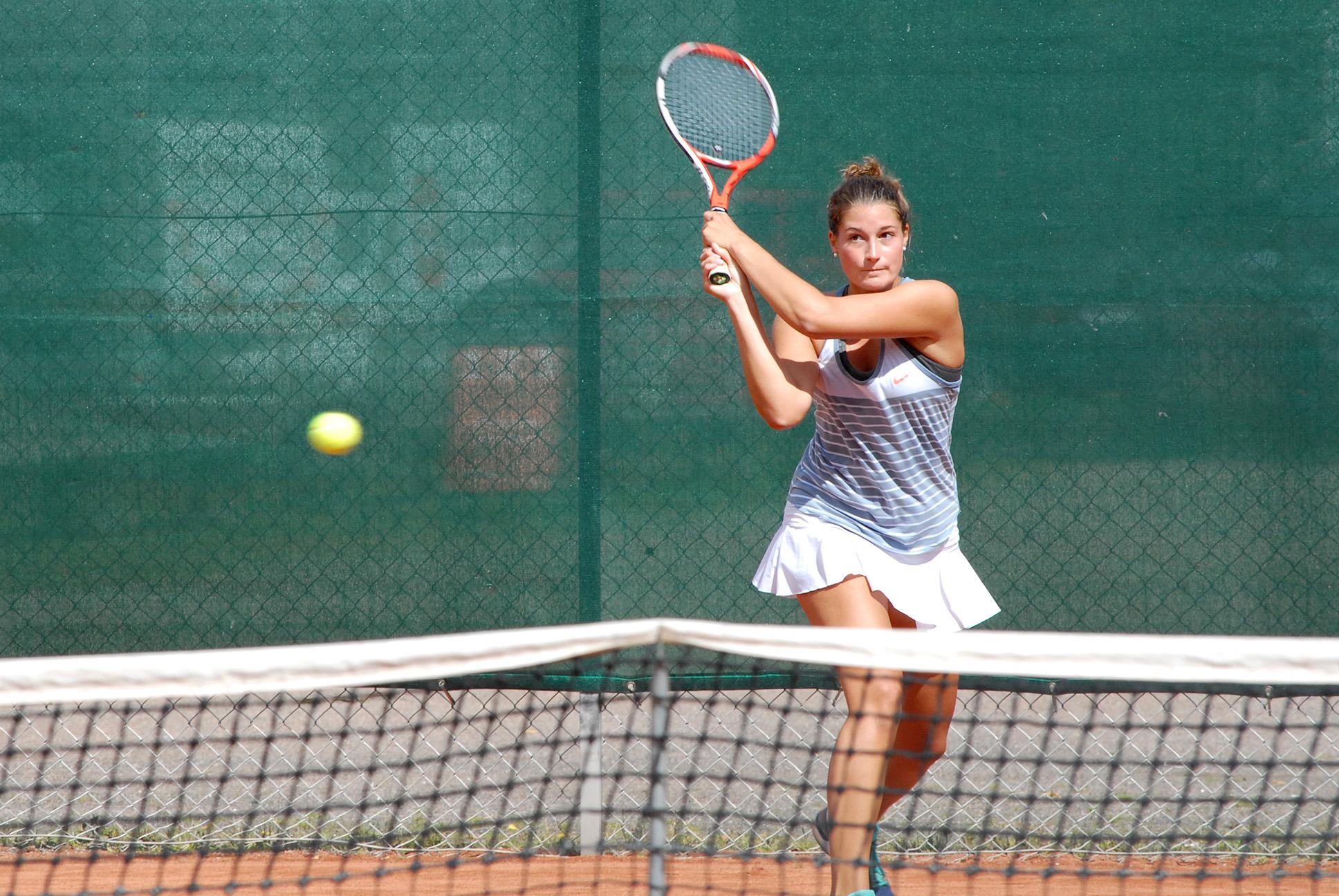 tennis vaakakuva_pieni.jpg