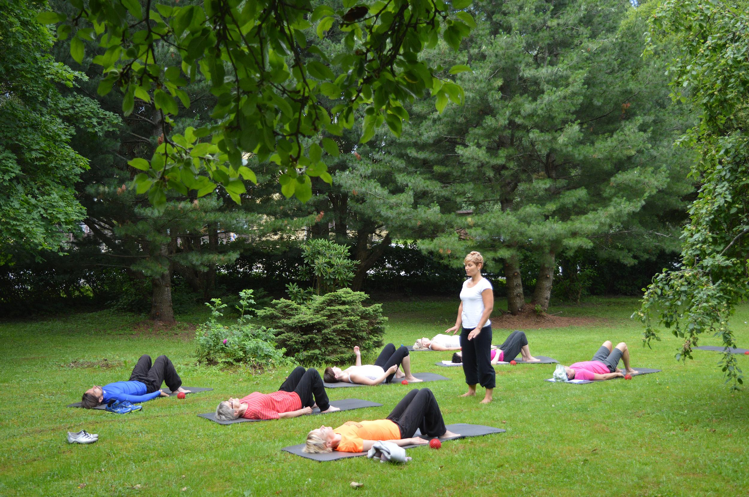 Liikuntaa ja hyvinvointia_150res.jpg