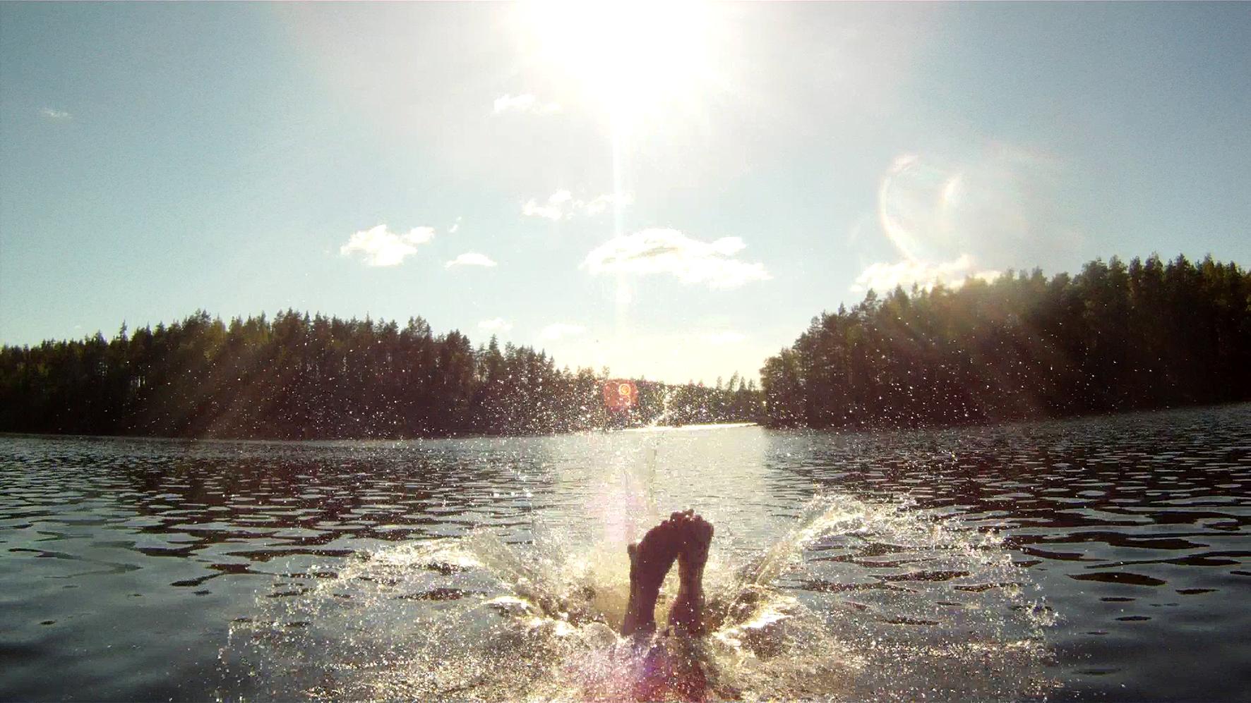 Uinti.jpg